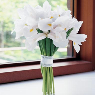 Svadobné kytice - Obrázok č. 93