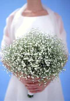 Svadobné kytice - Obrázok č. 95