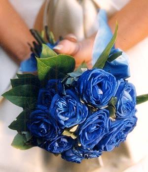 Svadobné kytice - Obrázok č. 97