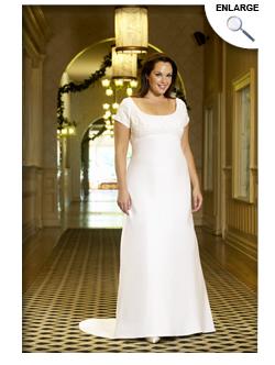 Bride PLUS - Obrázok č. 22