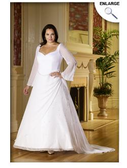 Bride PLUS - Obrázok č. 23