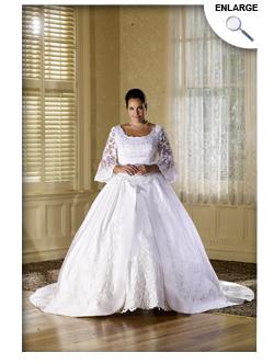 Bride PLUS - Obrázok č. 24