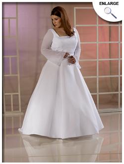 Bride PLUS - Obrázok č. 31