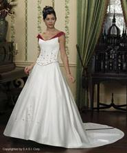 http://www.bridaloriginals.com/catalogindex.tpl
