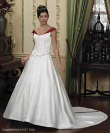 Baculky - http://www.bridaloriginals.com/catalogindex.tpl