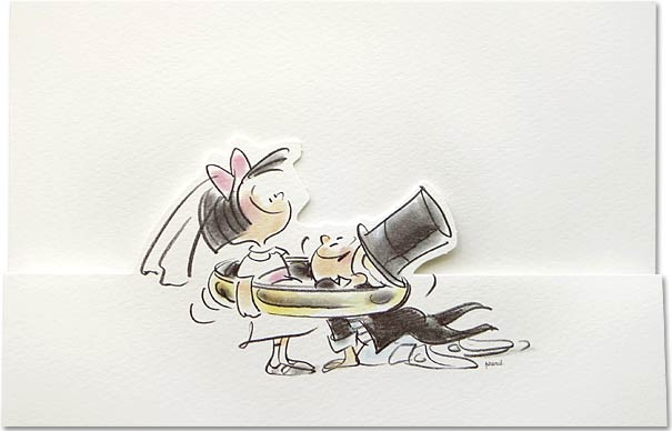 Čo sa mi páči:)) - Obrázok č. 29
