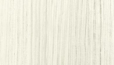 egger - hacienda white..
