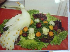krasne salatiky