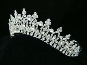 ako pre královnú