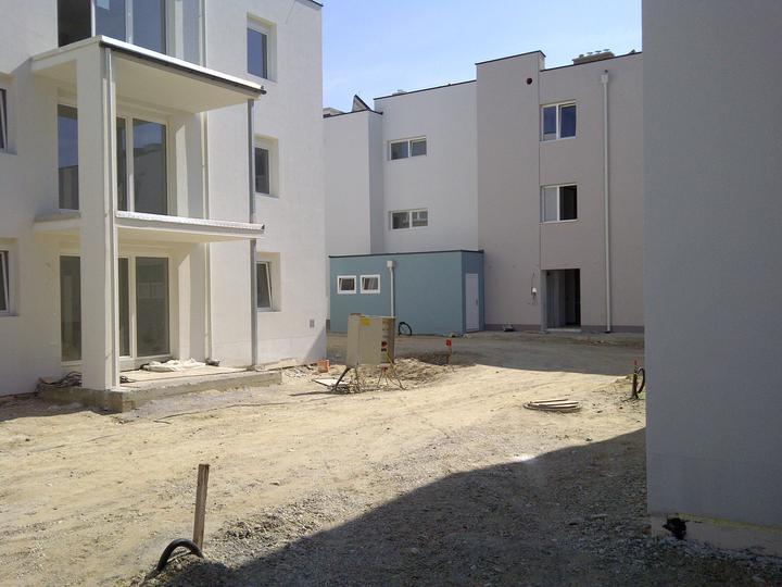 Kittsee-Steinfeldsiedlung 3.9.2011 - Obrázok č. 37