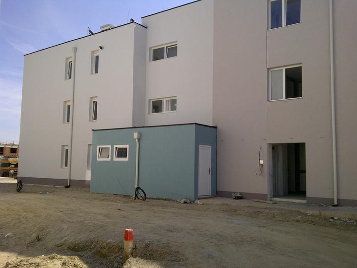 Kittsee-Steinfeldsiedlung 3.9.2011 - Obrázok č. 43