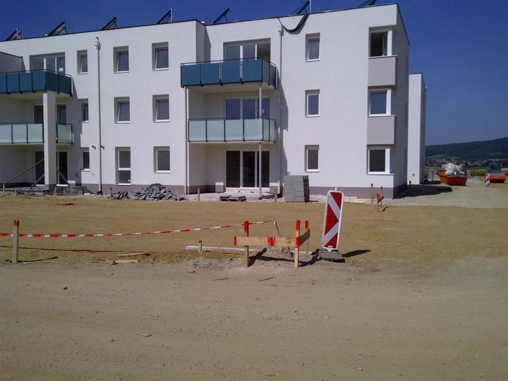 Kittsee-Steinfeldsiedlung 3.9.2011 - Obrázok č. 55
