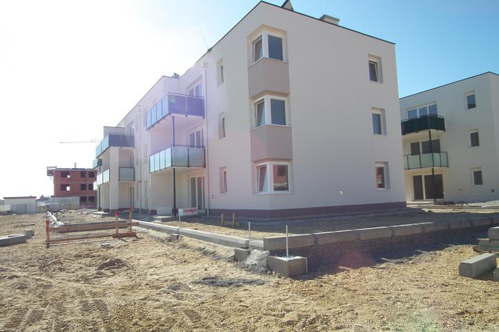 Kittsee-Steinfeldsiedlung 69, 1.10.2011 - Obrázok č. 1