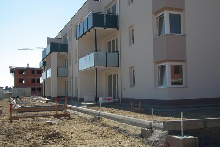 Kittsee-Steinfeldsiedlung 69, 1.10.2011 - Obrázok č. 2