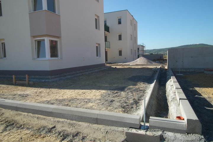 Kittsee-Steinfeldsiedlung 69, 1.10.2011 - Obrázok č. 3