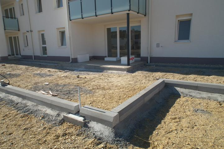 Kittsee-Steinfeldsiedlung 69, 1.10.2011 - Obrázok č. 4