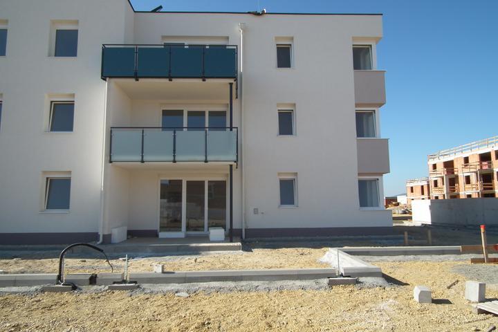 Kittsee-Steinfeldsiedlung 69, 1.10.2011 - Obrázok č. 5