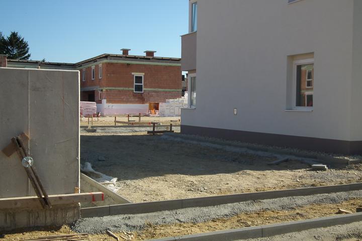 Kittsee-Steinfeldsiedlung 69, 1.10.2011 - Obrázok č. 13