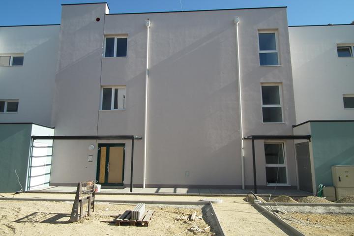 Kittsee-Steinfeldsiedlung 69, 1.10.2011 - Obrázok č. 19