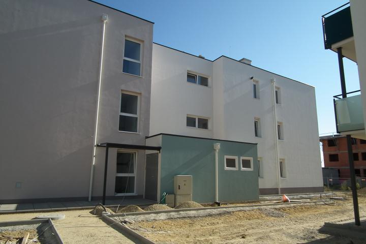 Kittsee-Steinfeldsiedlung 69, 1.10.2011 - Obrázok č. 20