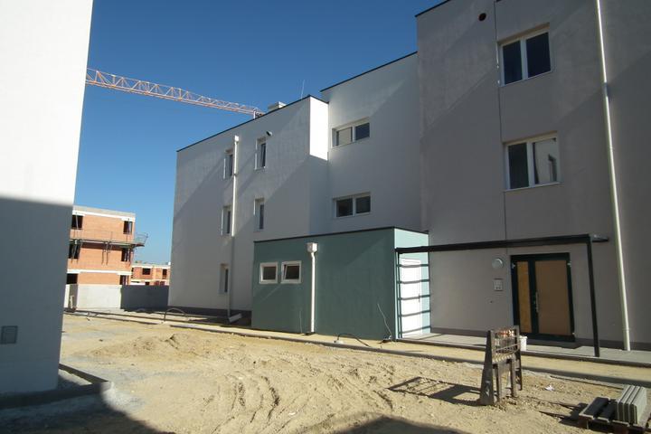 Kittsee-Steinfeldsiedlung 69, 1.10.2011 - Obrázok č. 21