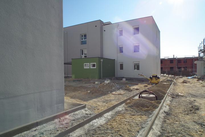 Kittsee-Steinfeldsiedlung 69, 1.10.2011 - Obrázok č. 27