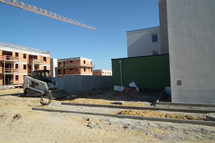 Kittsee-Steinfeldsiedlung 69, 1.10.2011 - Obrázok č. 28