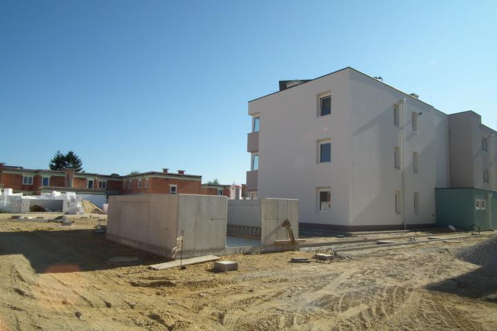 Kittsee-Steinfeldsiedlung 69, 1.10.2011 - Obrázok č. 35