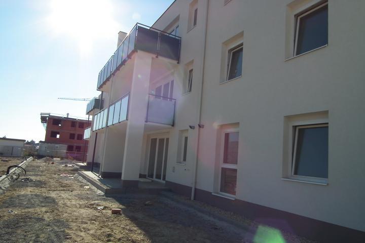 Kittsee-Steinfeldsiedlung 69, 1.10.2011 - Obrázok č. 51