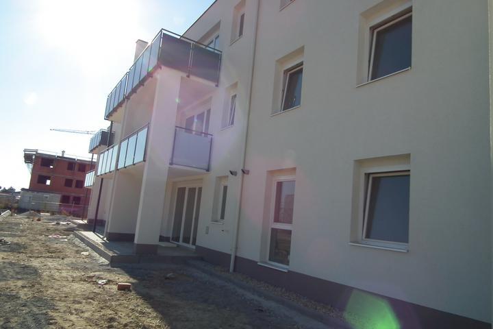 Kittsee-Steinfeldsiedlung 69, 1.10.2011 - Obrázok č. 52