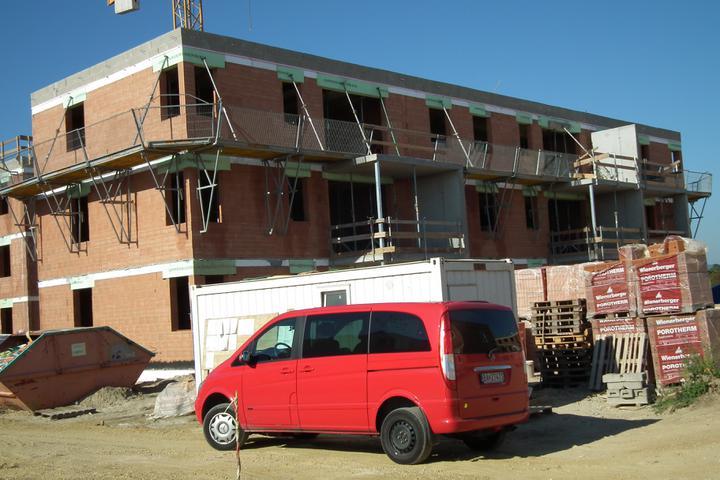 Kittsee-Steinfeldsiedlung 69, 1.10.2011 - Obrázok č. 65