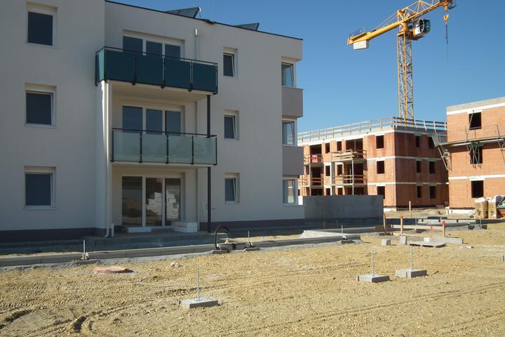 Kittsee-Steinfeldsiedlung 69, 1.10.2011 - Obrázok č. 67