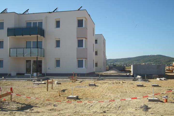 Kittsee-Steinfeldsiedlung 69, 1.10.2011 - Obrázok č. 69