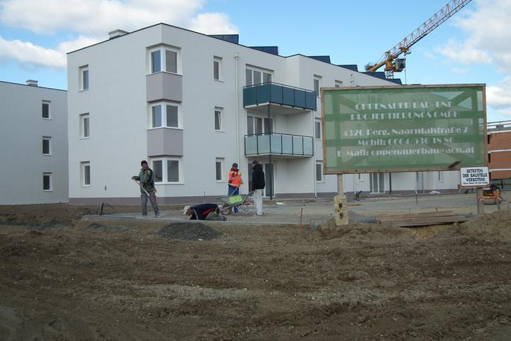 Kittsee-Steinfeldsiedlung 69, 14.10.2011 - Obrázok č. 4