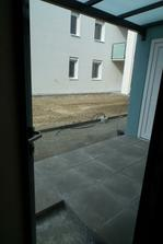 posledné foto a šup domov :-)