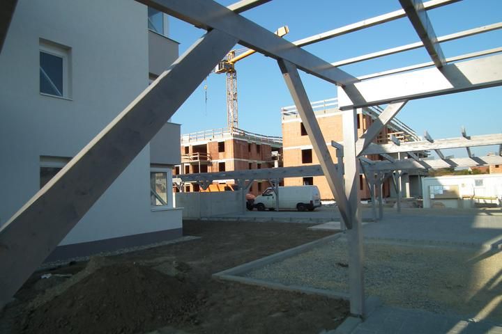 Kittsee-Steinfeldsiedlung 69, 22.10.2011 - Obrázok č. 6