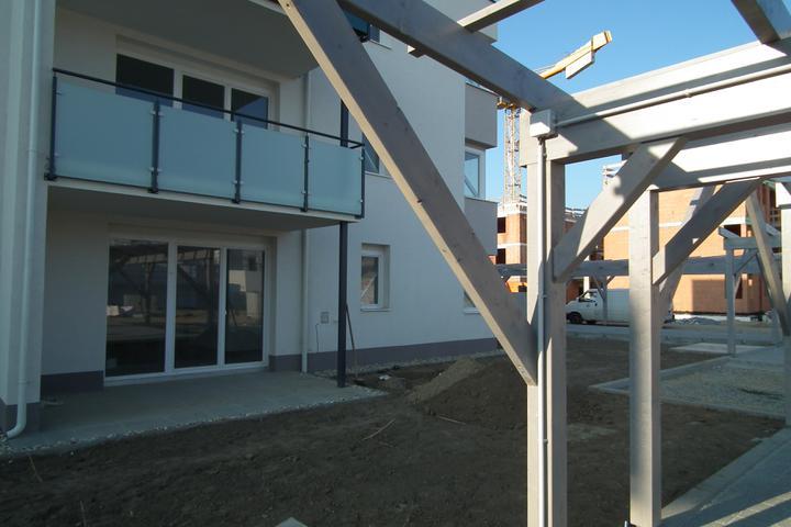 Kittsee-Steinfeldsiedlung 69, 22.10.2011 - Obrázok č. 7