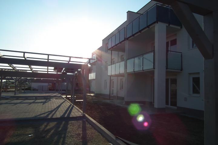 Kittsee-Steinfeldsiedlung 69, 22.10.2011 - Obrázok č. 8
