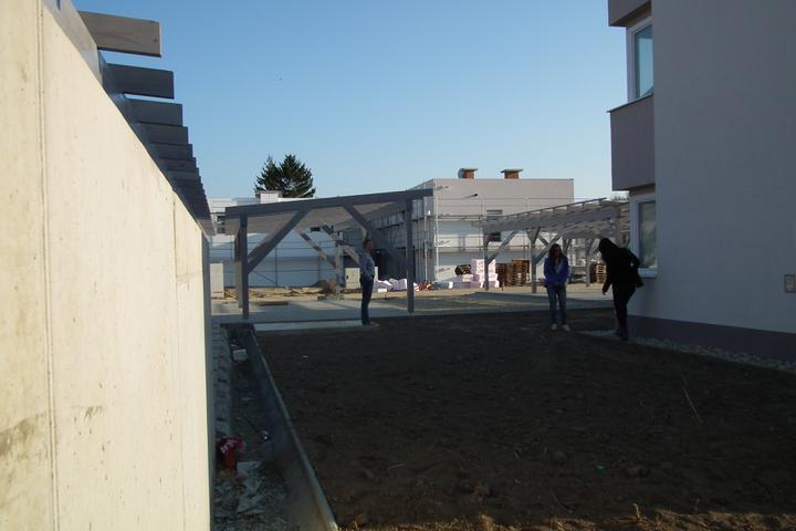 Kittsee-Steinfeldsiedlung 69, 22.10.2011 - Obrázok č. 10