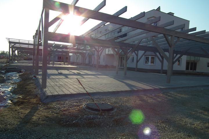 Kittsee-Steinfeldsiedlung 69, 22.10.2011 - Obrázok č. 12