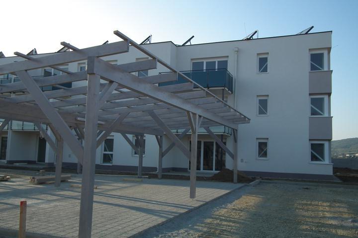 Kittsee-Steinfeldsiedlung 69, 22.10.2011 - Obrázok č. 18