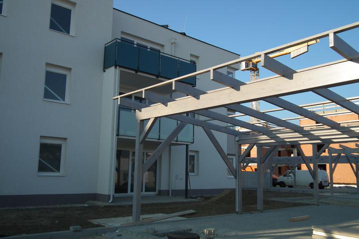 Kittsee-Steinfeldsiedlung 69, 22.10.2011 - Obrázok č. 19