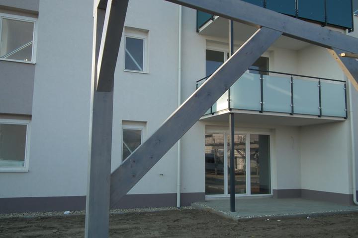 Kittsee-Steinfeldsiedlung 69, 22.10.2011 - Obrázok č. 21