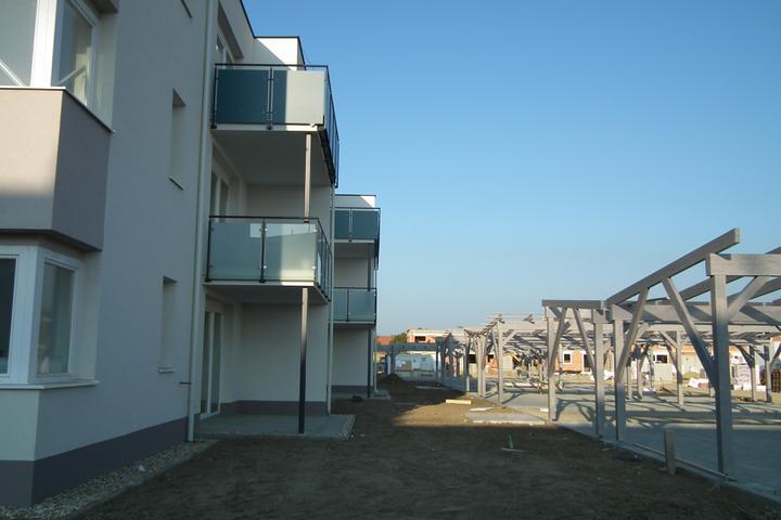 Kittsee-Steinfeldsiedlung 69, 22.10.2011 - Obrázok č. 24