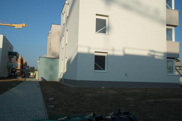 Kittsee-Steinfeldsiedlung 69, 22.10.2011 - Obrázok č. 25