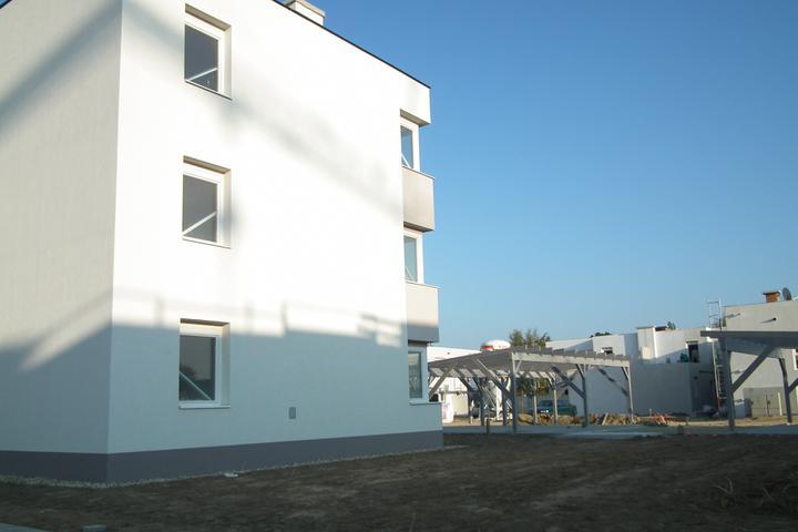 Kittsee-Steinfeldsiedlung 69, 22.10.2011 - Obrázok č. 26