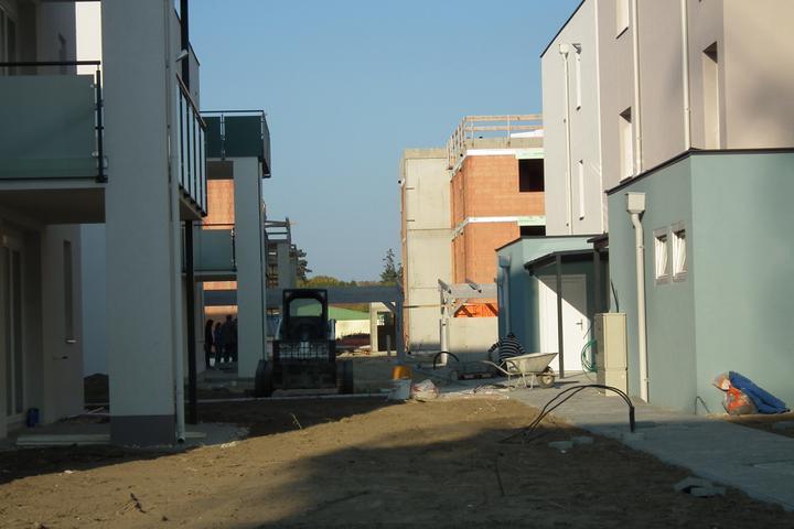 Kittsee-Steinfeldsiedlung 69, 22.10.2011 - Obrázok č. 27
