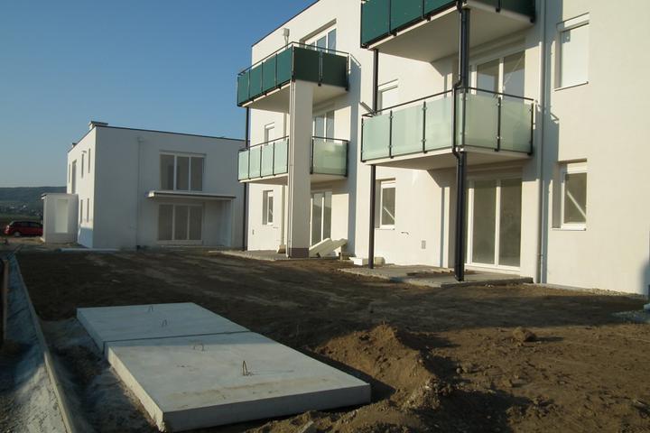 Kittsee-Steinfeldsiedlung 69, 22.10.2011 - Obrázok č. 28