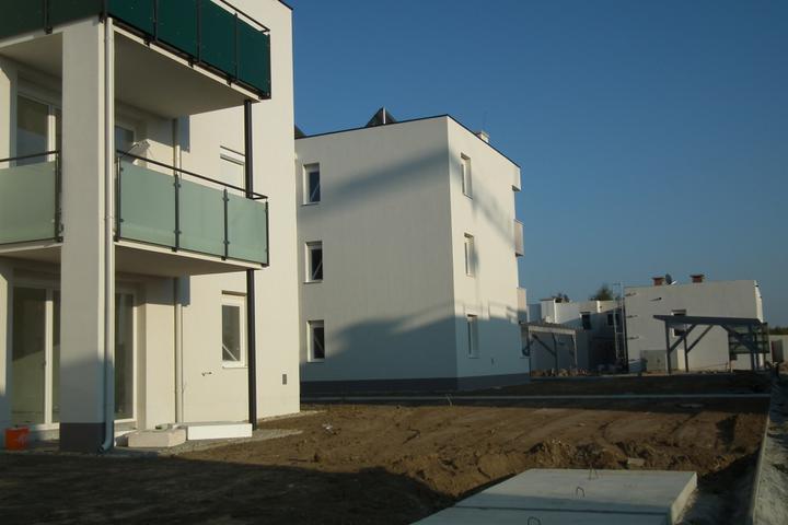 Kittsee-Steinfeldsiedlung 69, 22.10.2011 - Obrázok č. 29