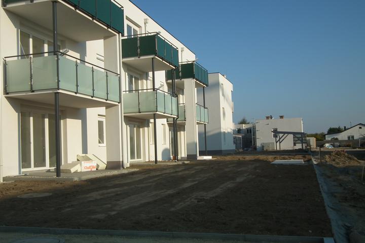 Kittsee-Steinfeldsiedlung 69, 22.10.2011 - Obrázok č. 30